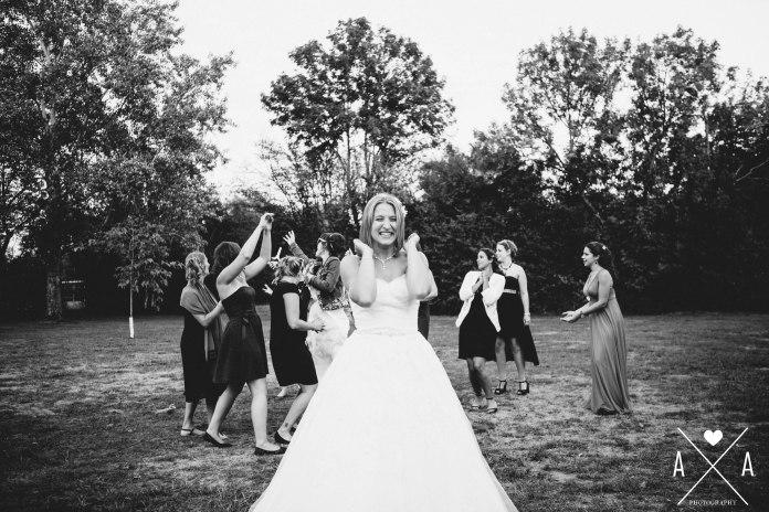 Aude Arnaud Photography, mariage le mans18