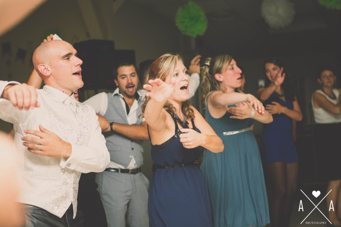 Aude Arnaud Photography, mariage le mans3