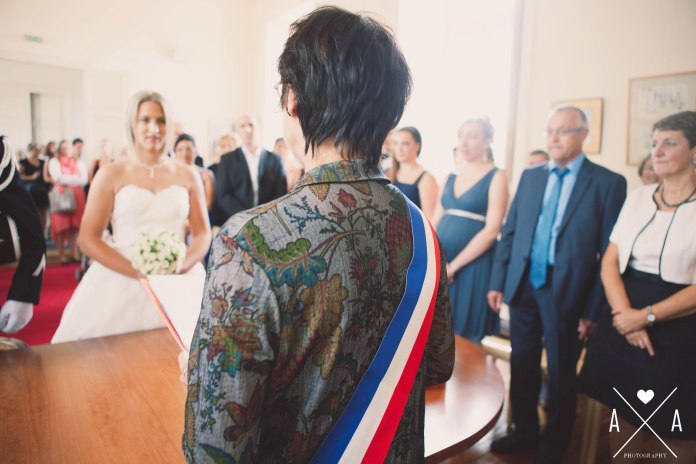 Aude Arnaud Photography, mariage le mans4