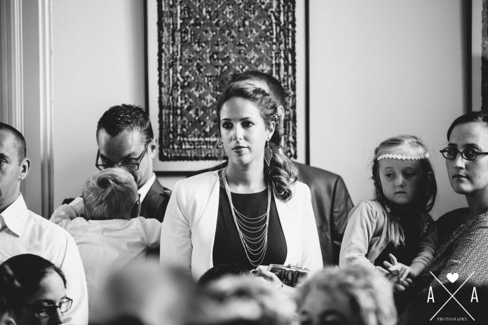 Aude Arnaud Photography, mariage le mans6