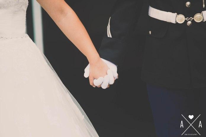 Aude Arnaud Photography, mariage le mans8