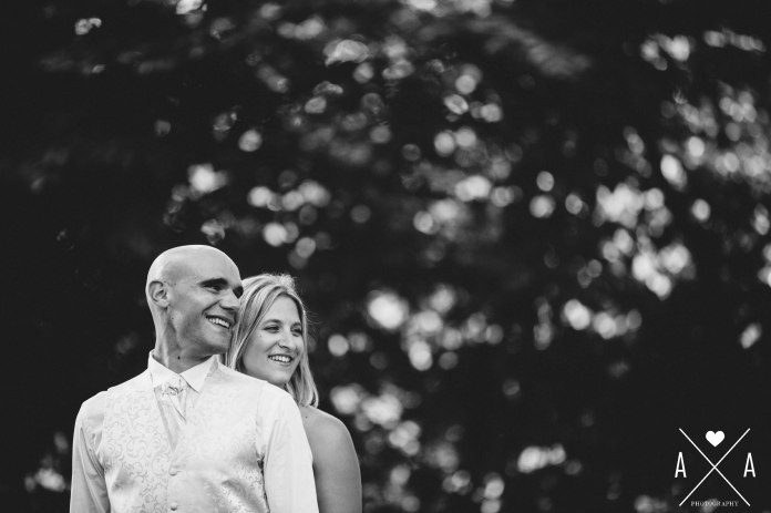 Aude Arnaud Photography, mariage le mans8
