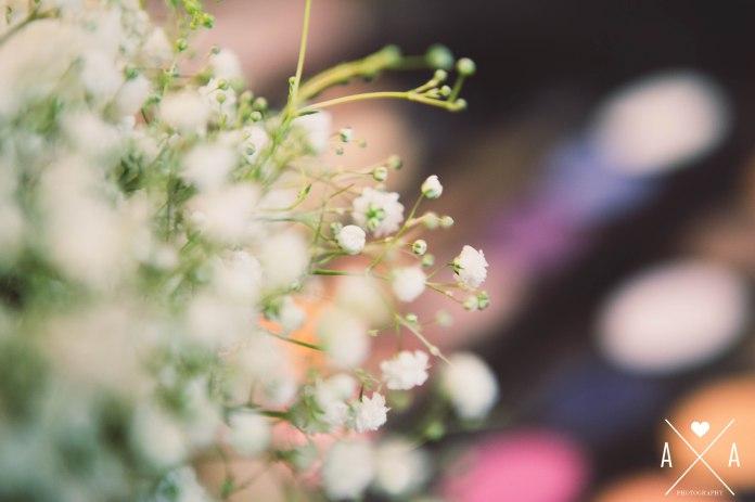 Photographe le mans, aude arnaud photograhy, mariage audrey et julien canal14