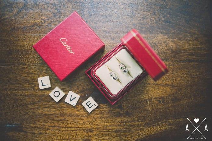 Photographe le mans, aude arnaud photograhy, mariage audrey et julien canal22