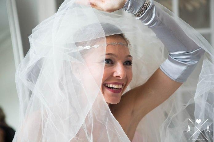 Photographe le mans, aude arnaud photograhy, mariage audrey et julien canal31