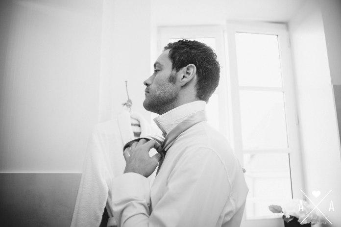 Photographe le mans, aude arnaud photograhy, mariage audrey et julien canal33