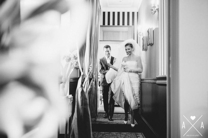 Photographe le mans, aude arnaud photograhy, mariage audrey et julien canal36