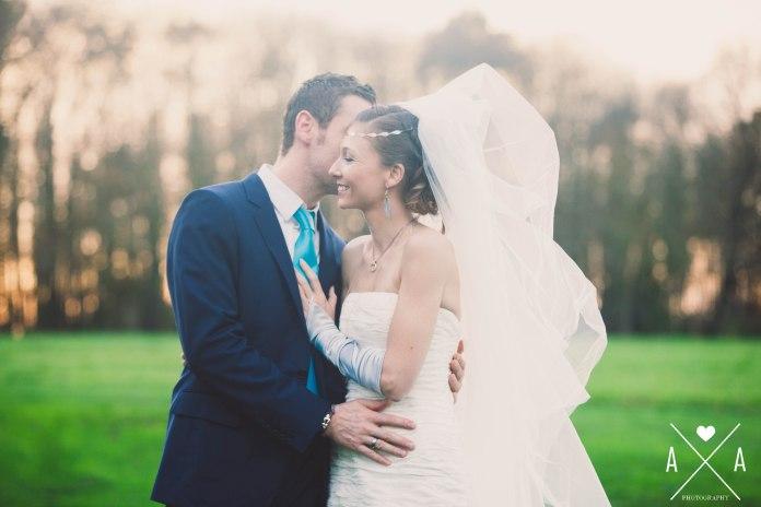 Photographe le mans, aude arnaud photograhy, mariage audrey et julien canal38