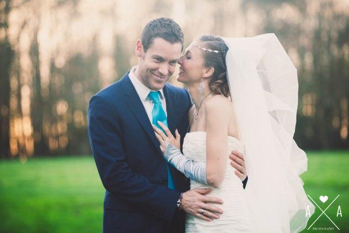Photographe le mans, aude arnaud photograhy, mariage audrey et julien canal39