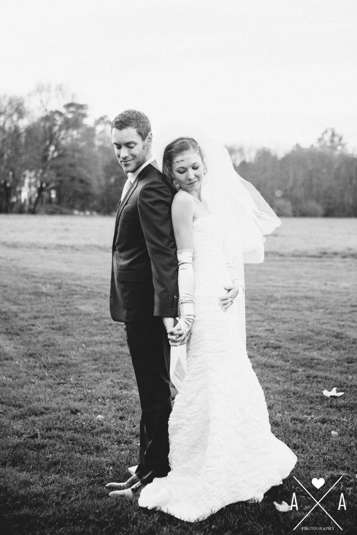 Photographe le mans, aude arnaud photograhy, mariage audrey et julien canal40