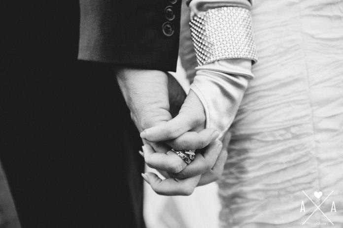 Photographe le mans, aude arnaud photograhy, mariage audrey et julien canal41
