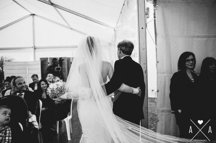Photographe le mans, aude arnaud photograhy, mariage audrey et julien canal44