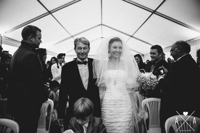 Photographe le mans, aude arnaud photograhy, mariage audrey et julien canal45