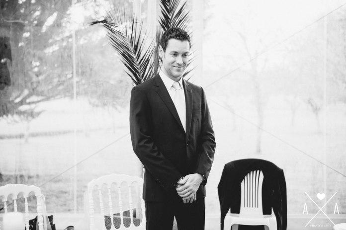 Photographe le mans, aude arnaud photograhy, mariage audrey et julien canal46