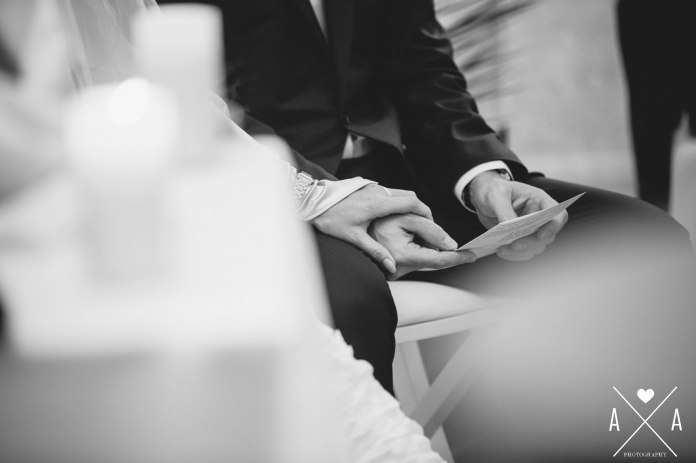 Photographe le mans, aude arnaud photograhy, mariage audrey et julien canal48