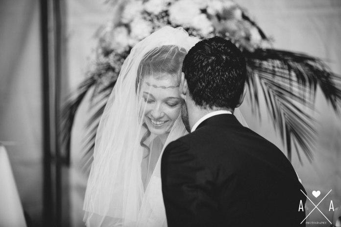 Photographe le mans, aude arnaud photograhy, mariage audrey et julien canal49