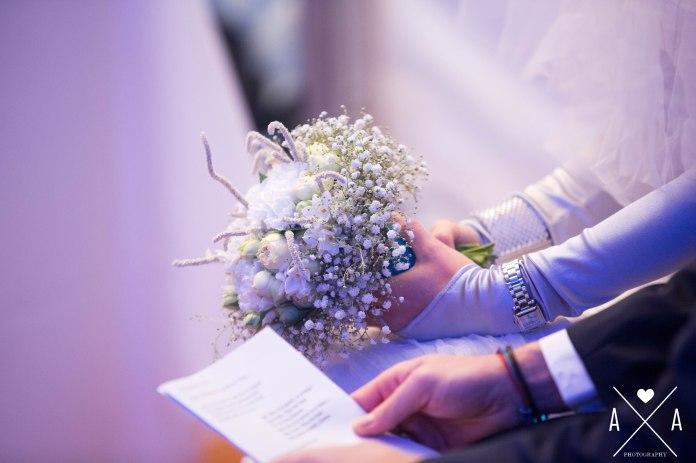 Photographe le mans, aude arnaud photograhy, mariage audrey et julien canal51