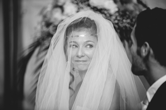 Aude Arnaud Photography, photographe le mans, photographe nantes1
