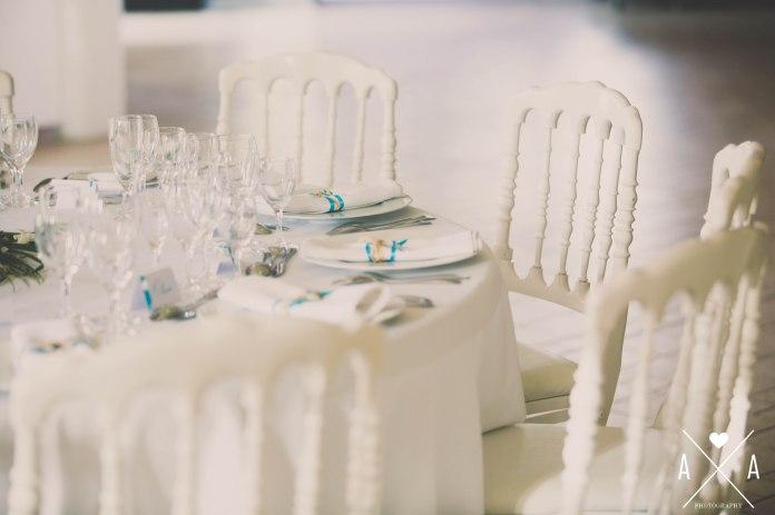 Photographe le mans, aude arnaud photograhy, mariage audrey et julien canal18