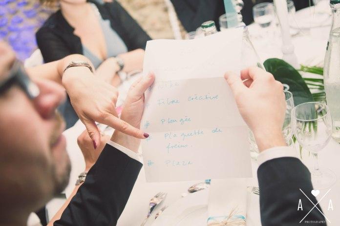 Photographe le mans, aude arnaud photograhy, mariage audrey et julien canal62
