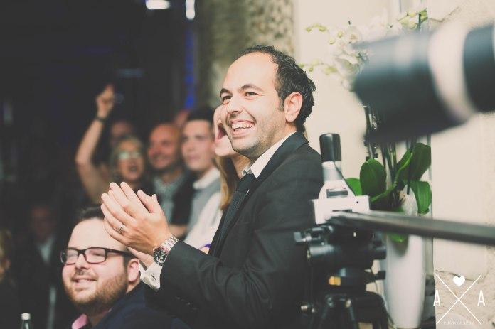 Photographe le mans, aude arnaud photograhy, mariage audrey et julien canal69