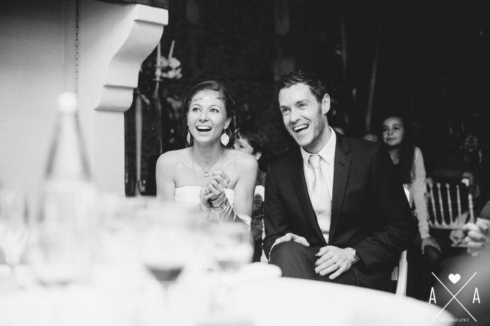 Photographe le mans, aude arnaud photograhy, mariage audrey et julien canal70