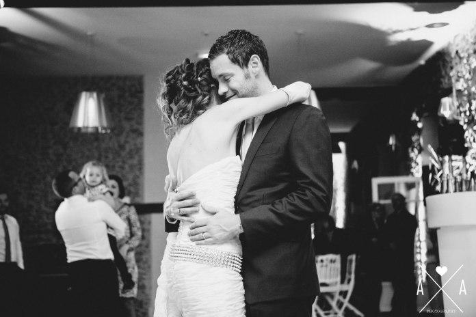 Photographe le mans, aude arnaud photograhy, mariage audrey et julien canal77