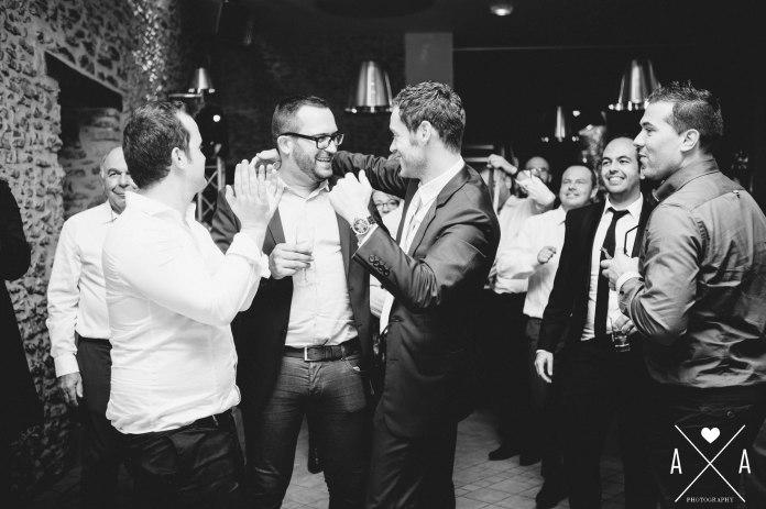 Photographe le mans, aude arnaud photograhy, mariage audrey et julien canal81