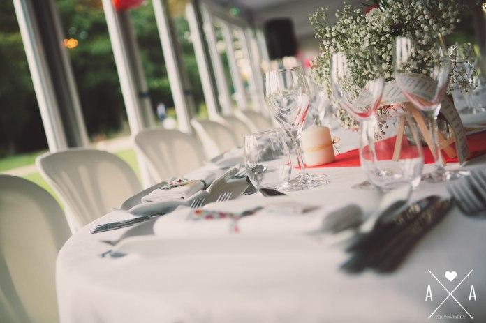 Aude Arnaud Photography, photographe nantes, photographe la baule, photographe mariage 106.jpg