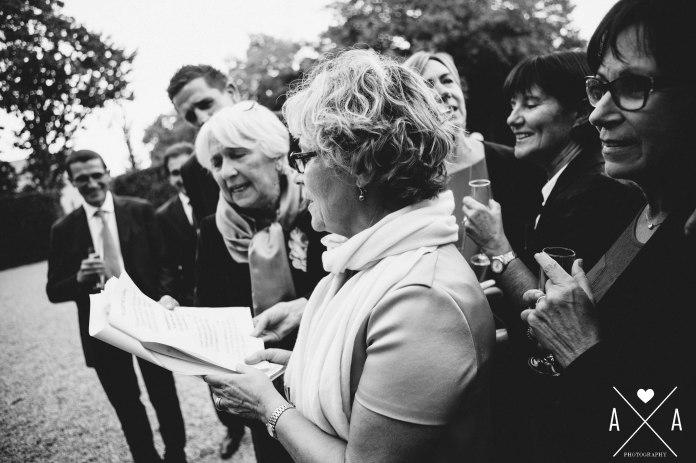 Aude Arnaud Photography, photographe nantes, photographe la baule, photographe mariage 108.jpg