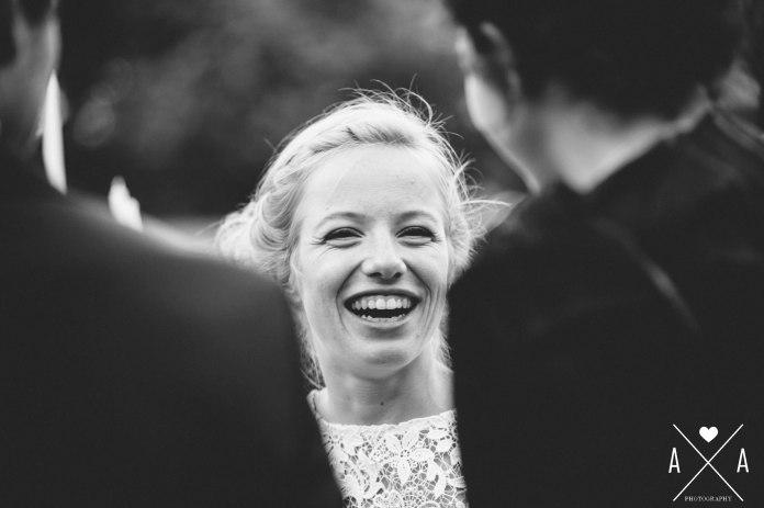 Aude Arnaud Photography, photographe nantes, photographe la baule, photographe mariage 110.jpg