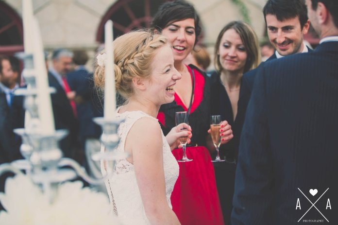 Aude Arnaud Photography, photographe nantes, photographe la baule, photographe mariage 112