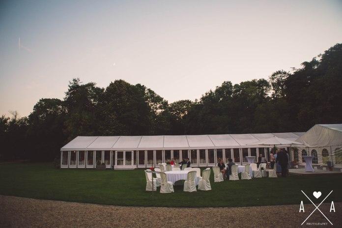 Aude Arnaud Photography, photographe nantes, photographe la baule, photographe mariage 116.jpg