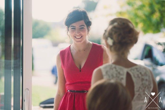 Aude Arnaud Photography, photographe nantes, photographe la baule, photographe mariage 22