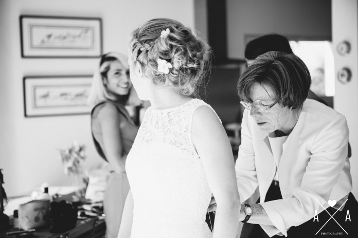 Aude Arnaud Photography, photographe nantes, photographe la baule, photographe mariage 23
