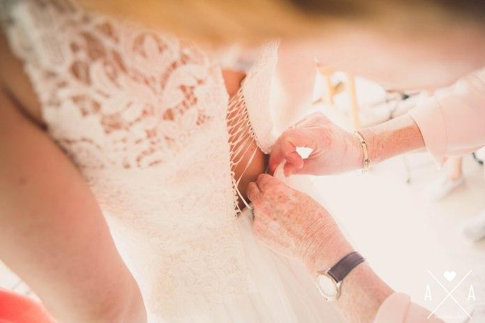 Aude Arnaud Photography, photographe nantes, photographe la baule, photographe mariage 24