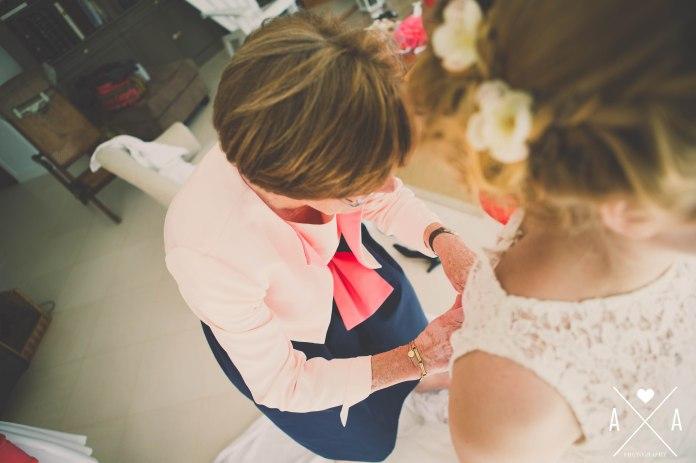 Aude Arnaud Photography, photographe nantes, photographe la baule, photographe mariage 25