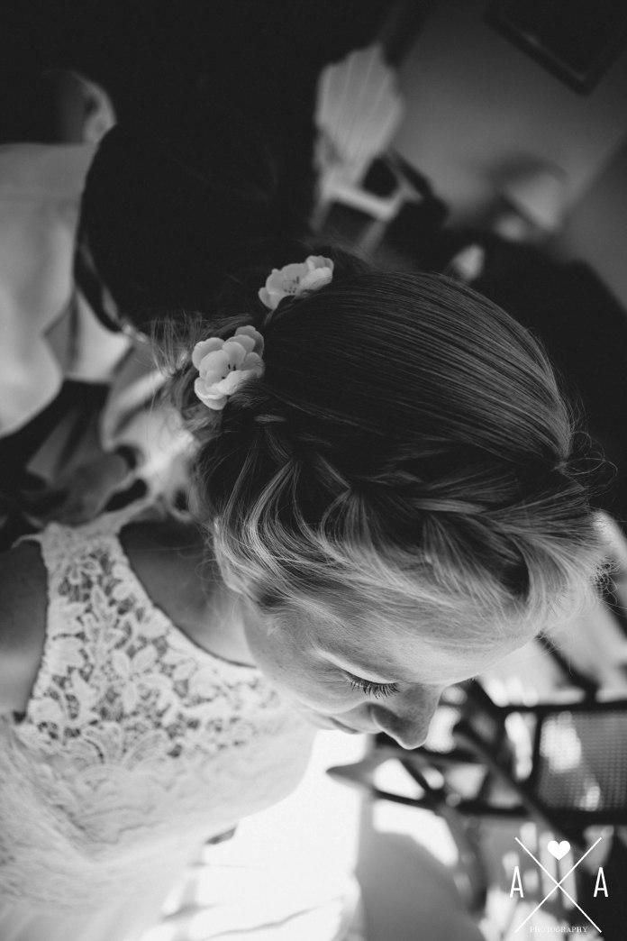 Aude Arnaud Photography, photographe nantes, photographe la baule, photographe mariage 26