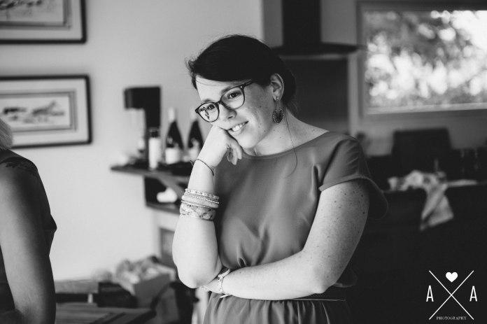 Aude Arnaud Photography, photographe nantes, photographe la baule, photographe mariage 27