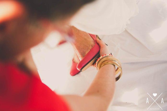 Aude Arnaud Photography, photographe nantes, photographe la baule, photographe mariage 28