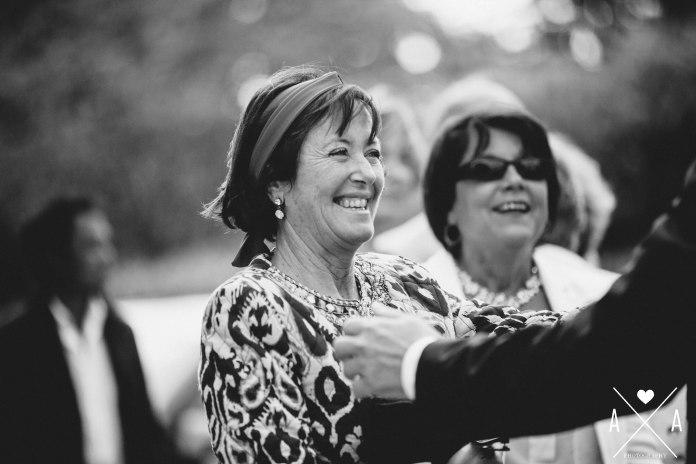 Aude Arnaud Photography, photographe nantes, photographe la baule, photographe mariage 33