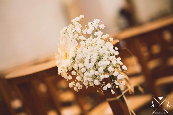 Aude Arnaud Photography, photographe nantes, photographe la baule, photographe mariage 36.jpg