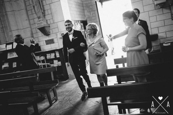 Aude Arnaud Photography, photographe nantes, photographe la baule, photographe mariage 42