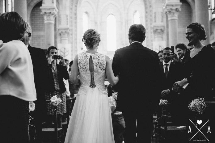 Aude Arnaud Photography, photographe nantes, photographe la baule, photographe mariage 43