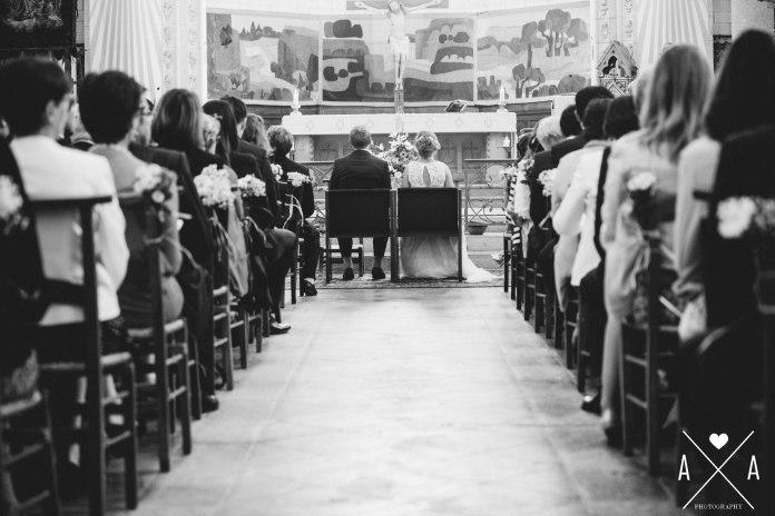Aude Arnaud Photography, photographe nantes, photographe la baule, photographe mariage 46