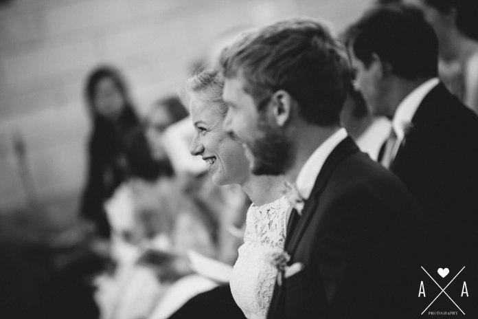 Aude Arnaud Photography, photographe nantes, photographe la baule, photographe mariage 49