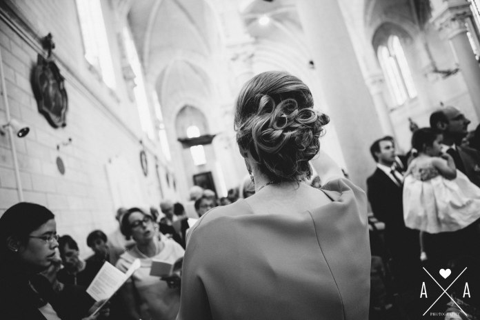 Aude Arnaud Photography, photographe nantes, photographe la baule, photographe mariage 56