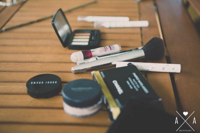 Aude Arnaud Photography, photographe nantes, photographe la baule, photographe mariage 6