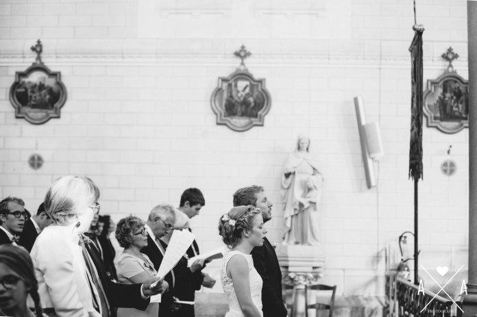 Aude Arnaud Photography, photographe nantes, photographe la baule, photographe mariage 62