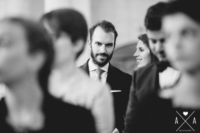 Aude Arnaud Photography, photographe nantes, photographe la baule, photographe mariage 63